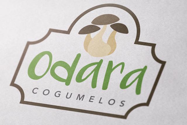 logotipo-odara