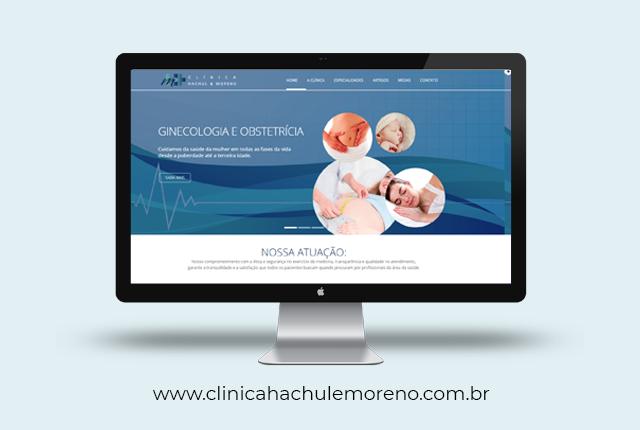 site-clinicahachulemoreno