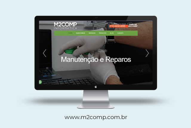 m2comp
